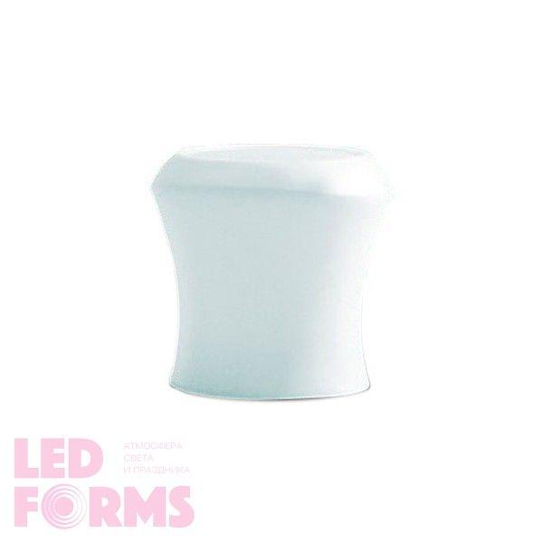 Стол светящийся (светомебель) LED Alphen 1, светодиодный, разноцветный (RGB), пылевлагозащита IP65