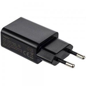 USB-переходник с возможностью быстрой зарядки