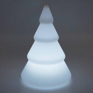 Садовый светильник LED Conic, светодиодный, одноцветный, IP65