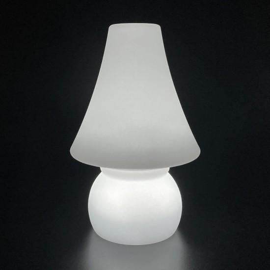 Садовый светильник LED Dwarf, светодиодный, одноцветный, IP65