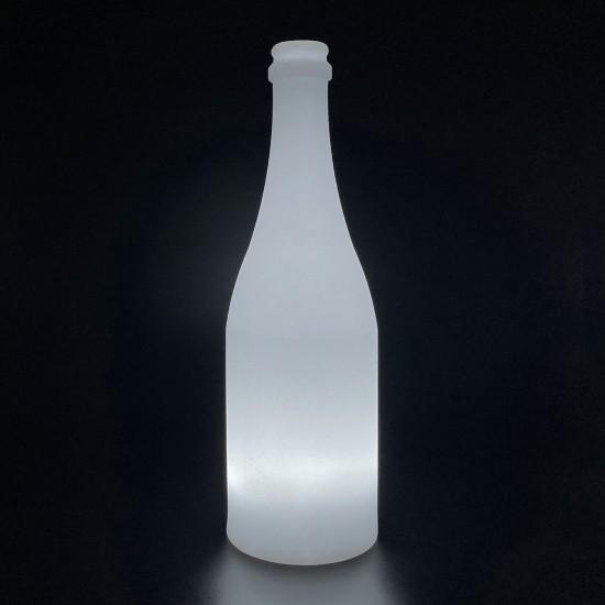 Садовый светильник LED Bottle, светодиодный, одноцветный, IP65