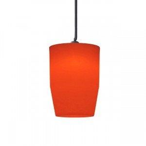 Подвесной светильник Фонарь LED LANTERN c разноцветной RGB подсветкой и пультом ДУ IP65