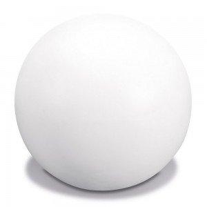Светильник шар беспроводной LED BALL 200 см. разноцветный RGB с аккумулятором и пультом USB IP68 — Купить в интернет-магазине LE