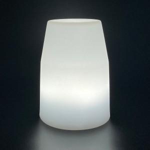 Садовый уличный светильник Фонарик LED LANTERN c одноцветной подсветкой IP65 220V — Купить в интернет-магазине LED Forms
