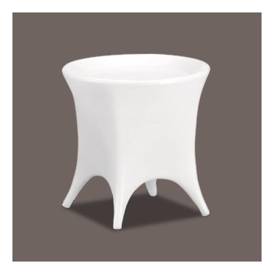 Стол светящийся (светомебель) LED Trendy S, светодиодный, разноцветный (RGB), пылевлагозащита IP65
