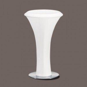 Стол барный светящийся (светомебель) LED Trendy 1, светодиодный, разноцветный (RGB), IP65
