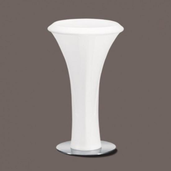 Стол барный светящийся (светомебель) LED Trendy 1, светодиодный, разноцветный (RGB), пылевлагозащита IP65