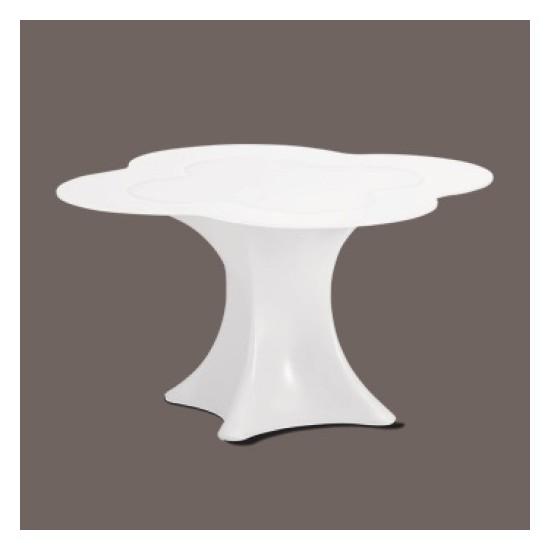 Стол светящийся (светомебель) LED Trendy B, светодиодный, разноцветный (RGB), пылевлагозащита IP65