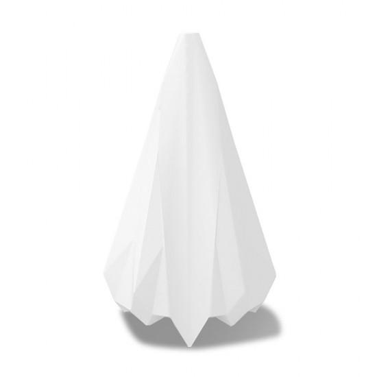 Светильник LED Rocket L Bright, светодиодный, цвет тёплый белый, пылевлагозащита IP65, 220V