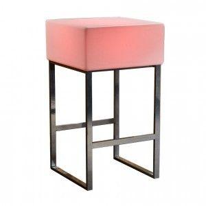 Стол барный светящийся LED Quadro, 60*60*110 см., светодиодный, разноцветный (RGB), с аккумулятором