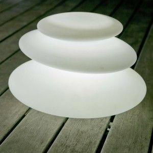 Светильник LED Fusion Bright, светодиодный, цвет тёплый белый, пылевлагозащита IP65, 220V