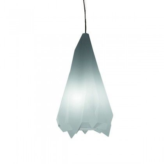 Светильник подвесной LED Glory, светодиодный, цвет тёплый белый, пылевлагозащита IP65