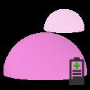 Беспроводные полусферы