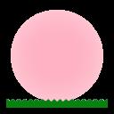 Уличные шары