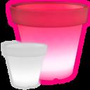Кашпо и вазы