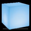 Напольные кубы