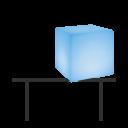 Настольные кубы