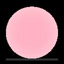 Напольные шары