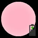 Плавающие шары