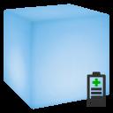 Беспроводные кубы